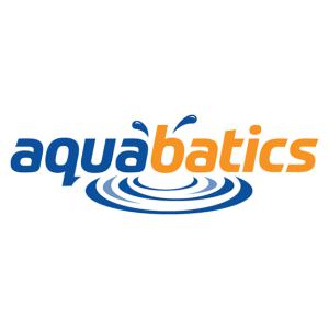Aquabatics Calgary